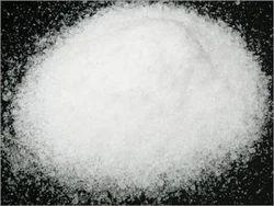 Joshi Agro White Crystalline Powder Urea Phosphate for Agriculture