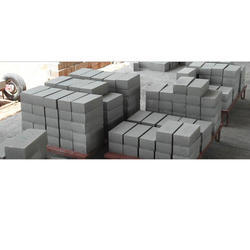 Nirmal World Rectangular Light Weight Fly Ash Brick