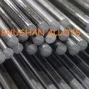 EN 45 Round Steel Bar