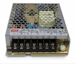 LRS-150-12 SMPS