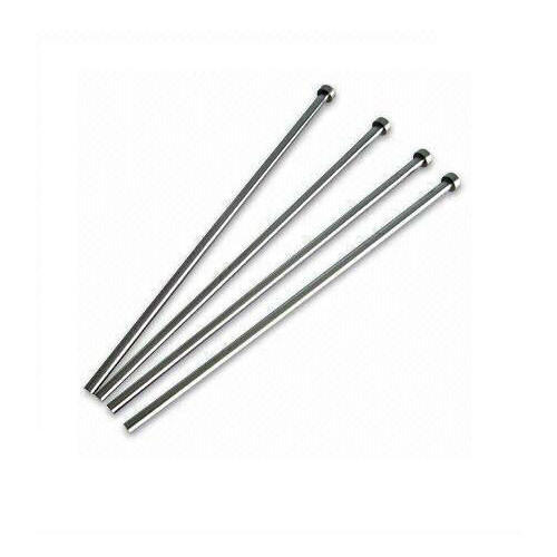 Ejector Pin Wholesale Trader From Pune