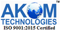 AKOM Technologies Private Limited