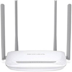 MW325R Enhanced Wireless N Router