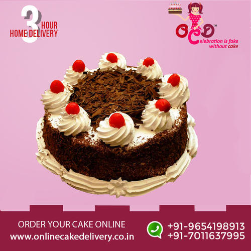 Wedding Cakes Delivery Cake Home Services