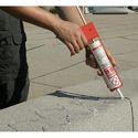 Manabay Liquid Bird Repellent Gel, Pack Size: 1 Kg