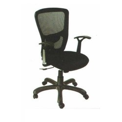 IS-157 Executive Office Chair