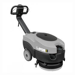 Quick 36E Walk-Behind Floor Scrubber Driers