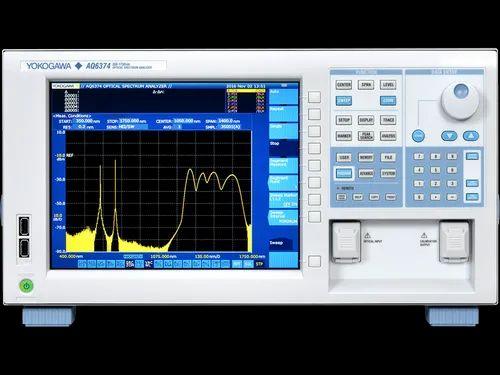Component Level Optical Spectrum Analyzer Repair Services