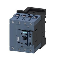 4 Pole Power Contactors