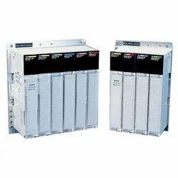Modicon Quantum PLC Best Automation Panel