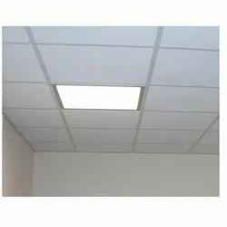 Armstrong Ceiling Tiles, For Office, 2*2