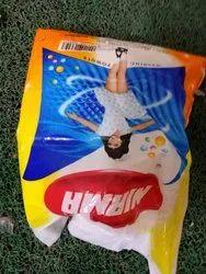Nirma Detergent Powder