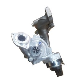 Vento 54399880136 Turbo Charger