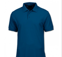 Polo Plain Casual Half Sleeves T Shirt