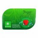 Nano Card