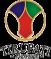 Tirupati Flexipack