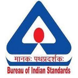 Foreign Manufacturers Certification Scheme (FMCS) Service