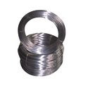 Titanium Wires