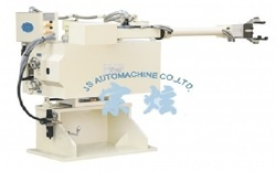 Auto Extractor