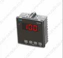Radix Nex353 Pid Controller - Economy Range