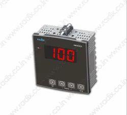 NEX353 PID Controller - Economy Range