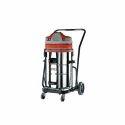429-T Vacuum Cleaner Topper