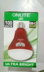 Ultra Bright Led Lamp