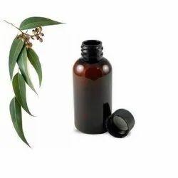 Nilgiri Essential Oil