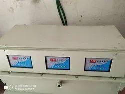 Servo Stabilizer Repairing Services