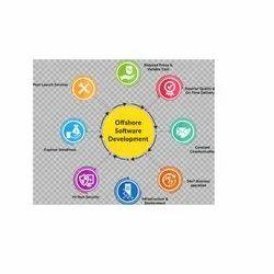 Online Offshore Software Development Service