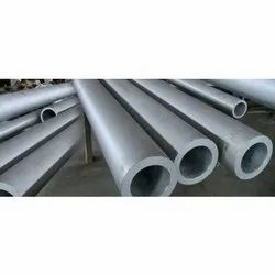 Monel 400 / K500 Welded Tubes