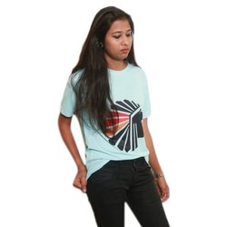 ae78d82a7 Women Minion T Shirts at Rs 299 /piece | Girls Printed T Shirt ...