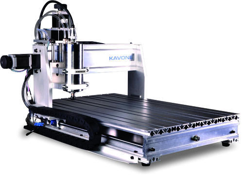 PCB Drilling, Power: Less Than 1 0kW, Kavone Technology