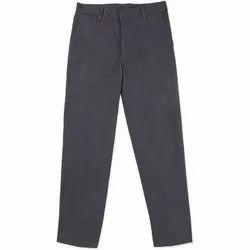 Boys School Uniform Pant