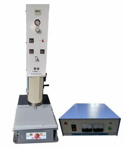 2 PIN Dabixx Kit de connecteurs Aviation GX20 m/âles et Femelles 2//3//4//5//6//7//8 Broche Socket Plug