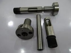 Agarbatti Piston Set
