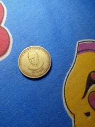 Old Coins in Kolkata, West Bengal | Old Coins Price in Kolkata