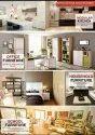 PVC Board for Furniture