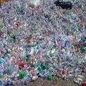 Petscrapwala App Natural Pet Bottle Scrap Bale & Grinding, Size: Coustmised, Pack Size: 200 Kg