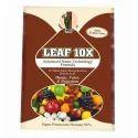 Leaf 10X Humic Acid