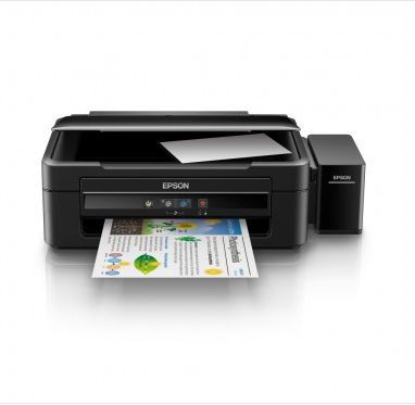 DRIVERS EPSON RS320