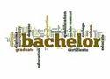 Bachelor Admission