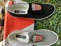 Leyo canvas shoes