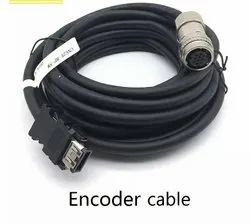 Mitsubishi Encoder Cable