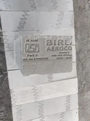 Aerocon AAC Block
