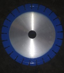 SKI 14 Inch Concrete Cutting Blade