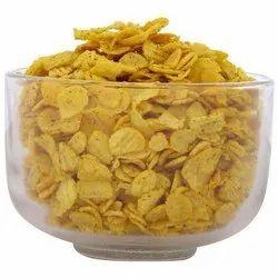 Besan Namkeen Snacks