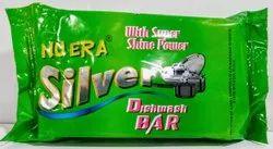 Neura 250gm Bar,800 Gm Tub Dishwash Bar, Packaging Size: 250gm Bar,800gm Tub, Packaging Type: Bar,Tub