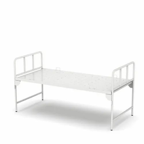 Fonzel Hospital Patient Bed