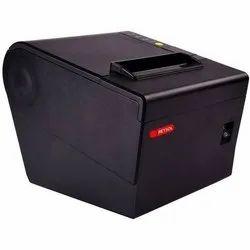 Retsol TP-806 Thermal Receipt Printer